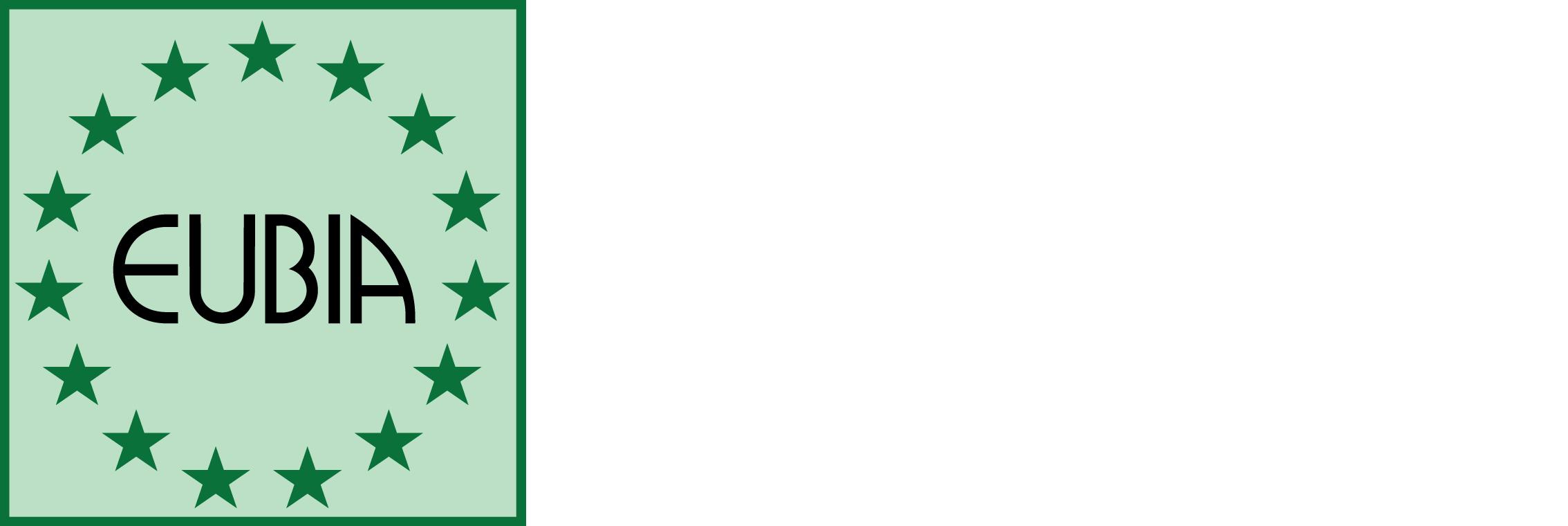 EUBIA Award